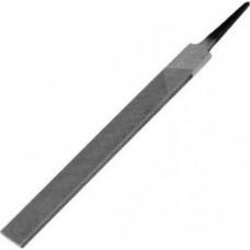 Напильник плоский 200 мм №1 (упак-10 шт) СОСНОВСК