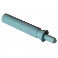 Амортизатор ВРЕЗНОЙ D10*65 мм, СЕРЫЙ, (упак-4000 шт) IG