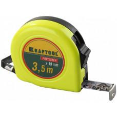 Рулетка KRAFTOOL 34125-03