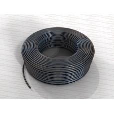 Труба ПНД ПЭ100  25*2,0 мм, PN12,5/SDR13,6, (упак-100 пог.м) ПОЛИТЭК